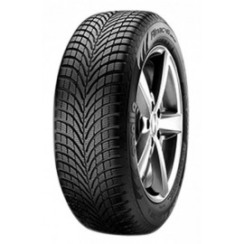 195/65R15 T Alnac 4G Winter