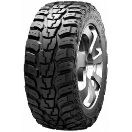 195/80R15 Q KL71 Road Venture MT XL