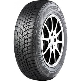 155/65R14 T LM001