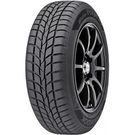145/70R13 T W442 Winter iCept RS