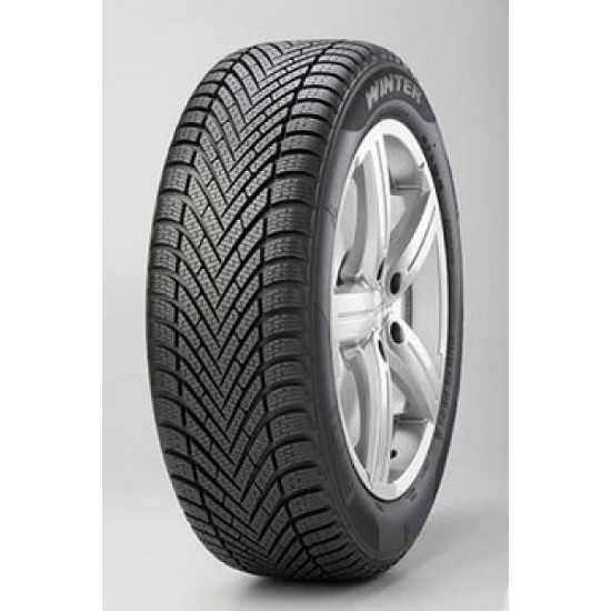 195/65R15 T Cinturato Winter XL