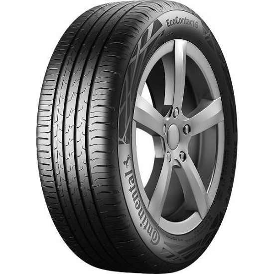 195/65R15 H EcoContact 6