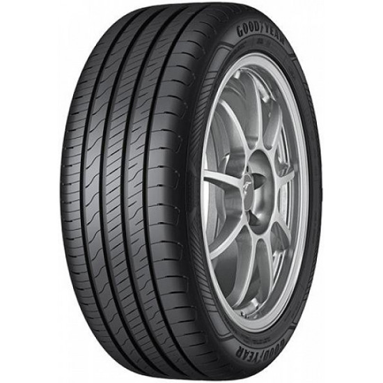 205/55R16 H Efficientgrip Performance2