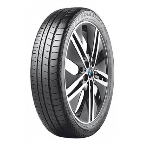 155/70R19 Q EP500 *