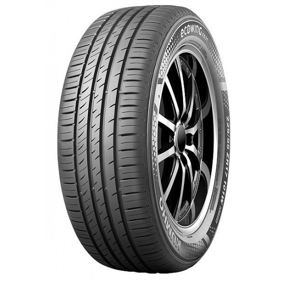 195/65R15 T ES31 Ecowing XL