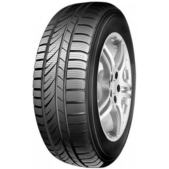 195/65R15 H INF-049