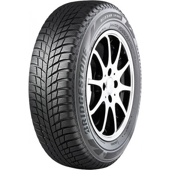 195/65R15 T LM001