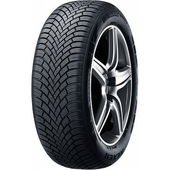 195/65R15 H Winguard SnowG3 WH21