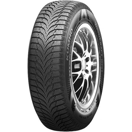 195/65R15 T WP51 WinterCraft
